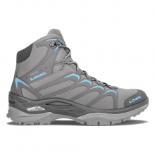 Women's Innox GTX Mid by LOWA Boots in Boulder Co