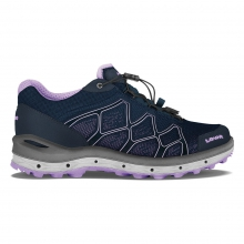 Women's Aerox GTX Lo Surround by LOWA Boots in Anchorage Ak