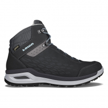 Women's Locarno GTX Qc by LOWA Boots