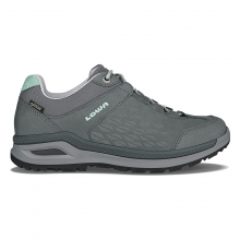 Women's Locarno GTX Lo by LOWA Boots in Boulder Co