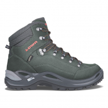Women's Renegade GTX Mid by LOWA Boots in Burbank Ca
