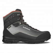 Men's Irox GTX Mid by LOWA Boots in San Jose Ca
