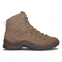 Men's Sesto Mid by LOWA Boots in Boulder Co