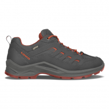 Men's Sesto GTX Lo by LOWA Boots in Boulder Co