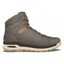 Men's Locarno GTX Mid by LOWA Boots in Boulder Co