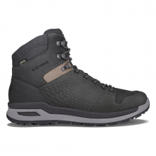 Men's Locarno GTX Mid by LOWA Boots in Mountain View Ca