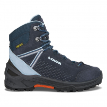 Arco GTX Mid Junior by LOWA Boots in Burbank CA