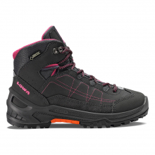 Approach GTX Mid Junior by LOWA Boots