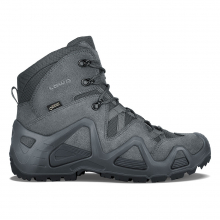 Men's Zephyr GTX Mid TF by LOWA Boots in Boulder Co