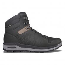 Men's Locarno GTX Mid by LOWA Boots