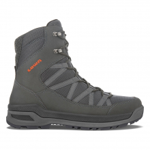 Men's Montreal GTX Mid by LOWA Boots