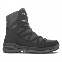 Men's Montreal GTX Mid by LOWA Boots in Encinitas Ca