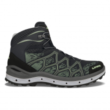 Women's Aerox GTX Mid Surround