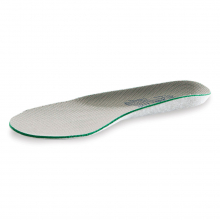 Men's Desert Insoles by LOWA Boots