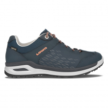 Women's Locarno GTX Lo WS by LOWA Boots in Mountain View Ca
