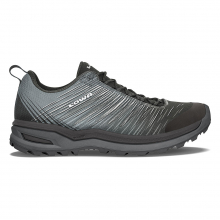 Men's Lynnox GTX Lo by LOWA Boots in Grand Junction Co