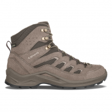 Men's Sesto GTX Mid by LOWA Boots in Santa Monica Ca