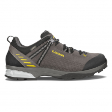 Men's Ledro GTX Lo by LOWA Boots in Westminster Co