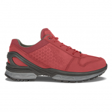 Women's Walker GTX WS