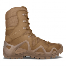 Men's Zephyr Hi TF by LOWA Boots in Boulder Co