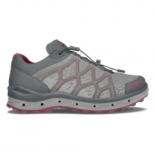 Women's Aerox GTX Lo Surround WS