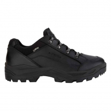 Women's Renegade II GTX Lo TF by LOWA Boots in St Joseph MO