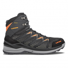 Men's Innox Pro GTX Mid by LOWA Boots in Encinitas Ca