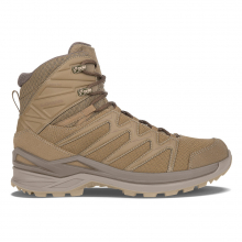Men's Innox Pro GTX TF by LOWA Boots in San Carlos Ca