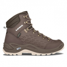 Women's Renegade GTX Mid Sp WS by LOWA Boots in Denver Co