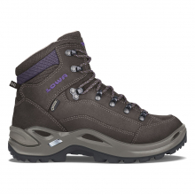 Women's Renegade GTX Mid WS by LOWA Boots in Berkeley Ca