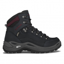 Women's Renegade GTX Mid WS by LOWA Boots in Sioux Falls SD