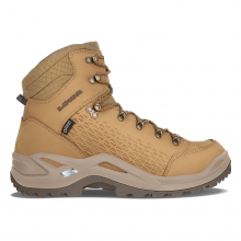 Men's Renegade GTX Mid Sp by LOWA Boots in Arcadia Ca