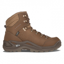 Men's Renegade GTX Mid Sp by LOWA Boots in Santa Monica Ca