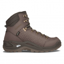 Men's Renegade GTX Mid Sp by LOWA Boots in Tucson AZ
