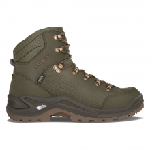 Men's Renegade GTX Mid Sp by LOWA Boots in Westminster Co