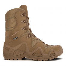Men's Zephyr GTX Hi TF by LOWA Boots in Livermore Ca