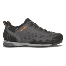 Men's Cadin GTX Lo by LOWA Boots in Milford Ct
