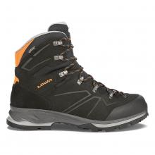 Men's Baldo GTX by LOWA Boots in Fremont Ca