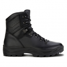 Men's R - 6 GTX TF by LOWA Boots in Juneau Ak