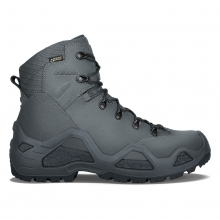 Men's Z-6S GTX by LOWA Boots in Burbank CA