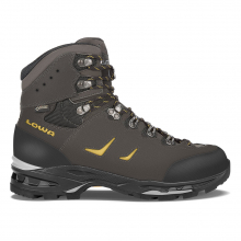 Men's Camino GTX by LOWA Boots in Oro Valley AZ