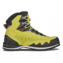 Men's Cadin GTX Mid by LOWA Boots in Mountain View Ca