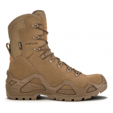 Men's Z-8S GTX by LOWA Boots in Concord Ca