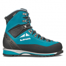 Women's Alpine Expert GTX WS by LOWA Boots in Iowa City IA