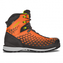 Men's Alpine Sl GTX by LOWA Boots in Iowa City IA