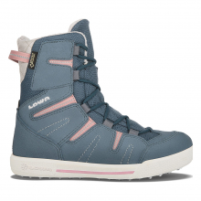 Kids Lilly II GTX Mid by LOWA Boots in Burbank CA