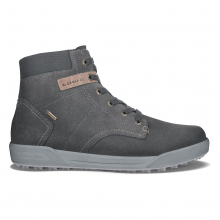 Men's Dublin III GTX Qc