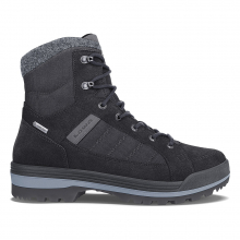 Men's Isarco III GTX Mid by LOWA Boots
