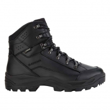 Men's Renegade II GTX Mid TF by LOWA Boots in Sioux Falls SD