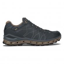 Aerano GTX Lo by LOWA Boots in Little Rock Ar